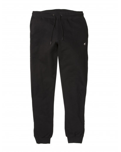Staple Pigeon Pigeon Embroidered Sweatpant