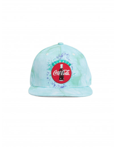 Staple Pigeon Coke Always Cap