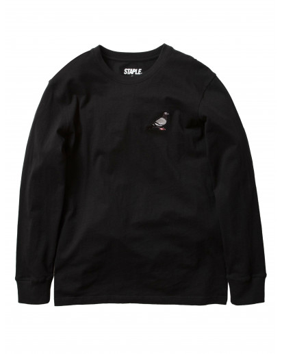 Staple Pigeon - Classic Pigeon Long Sleeve