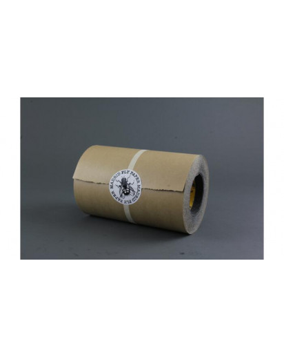 Immagine per FLYPAPER ROLL 12'X60' GRIPTAPE                               - UNI