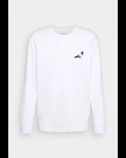 Staple Pigeon - Classic Pigeon Long Sleeve