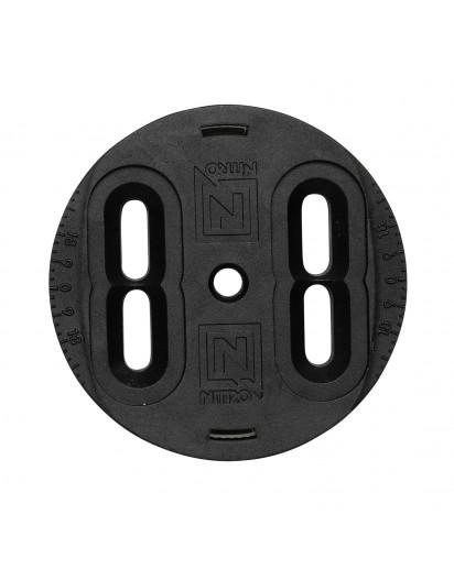 Ricambi Nitro - Mini Disc