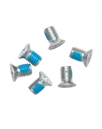 Ricambi Nitro - Buckle Mounting Screw