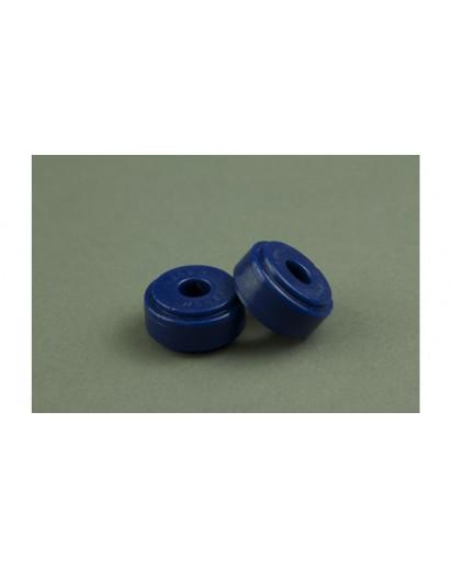 VENOM HPF ELIMINATOR 78A BUSHING col.Blue