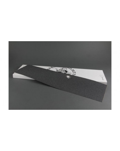 GRIPTAPE FLYPAPER 20 PACK BOX