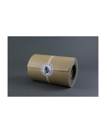GRIPTAPE FLYPAPER ROTOLO 12''x60""