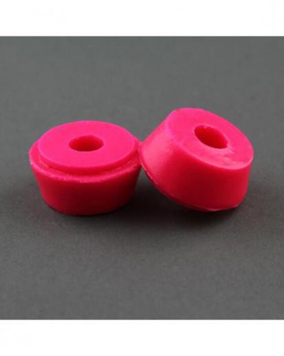 VENOM HPF FREERIDE 97A BUSHING col.Pink