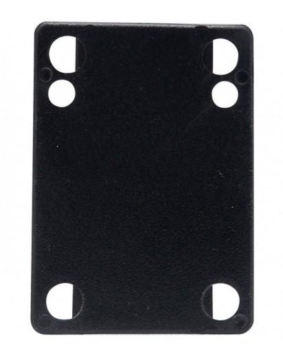 """RISER PAD 1/8""""(Spessore 4mm)"""