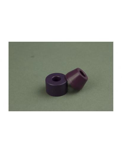 VENOM HPF STANDARD 87A BUSHING col.Purple