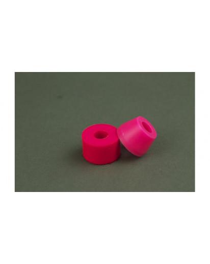 VENOM HPF STANDARD 97A BUSHING col.Pink