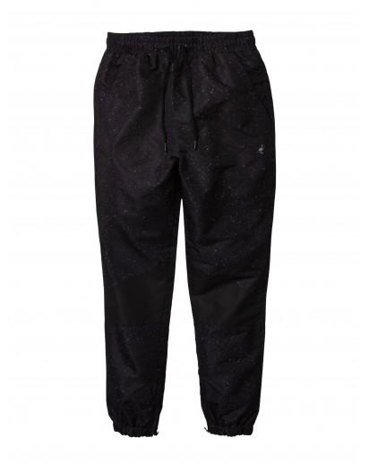 Staple Pigeon - Windbreaker Pants