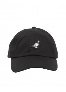 Staple Pigeon - Pigeon Dad Cap