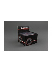 BOX CUSCINETTI RUOTE CADILLAC 5.0 HIGH PERFORMANCE