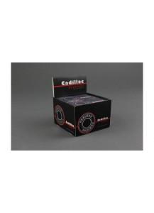 BOX CUSCINETTI RUOTE CADILLAC 5.0 HIGH PERFORMANCE