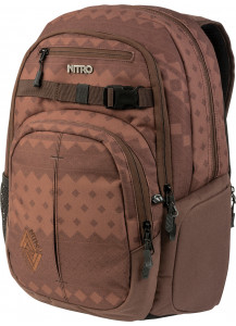 NITRO BAGS - CHASE - Northern Patch