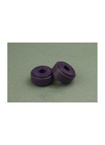 VENOM HPF ELIMINATOR 87A BUSHING col.Purple