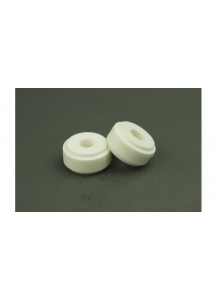 VENOM SHR ELIMINATOR 94A BUSHING col.White