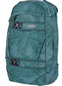 NITRO BAGS - AERIAL - Coco