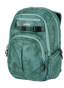 NITRO BAGS - CHASE - Coco