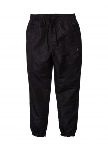 Staple Pigeon - Windbreaker Pants