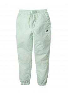 Staple Pigeon - Pigeon Windbreaker Pants