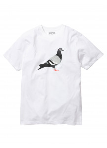 Staple Pigeon - Pigeon Tee
