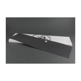 FLYPAPER SHEET 8.5X33 PCK(20PZ) - UNI