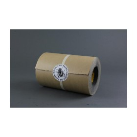 FLYPAPER ROLL 10'X60' GRIPTAPE - UNI