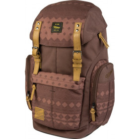 NITRO BAGS - DAYPACKER - Northern Patch