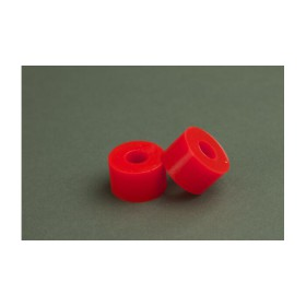 VENOM HPF DOWNHILL 81A BUSHING col.Orange