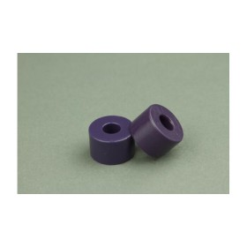 VENOM HPF DOWNHILL 87A BUSHING col.Purple
