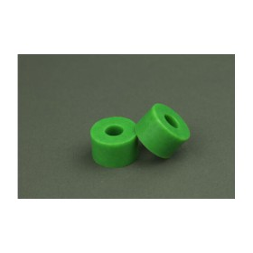 VENOM HPF DOWNHILL 93A BUSHING col.Green