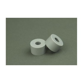 VENOM SHR DOWNHILL 98A BUSHING col.Gray