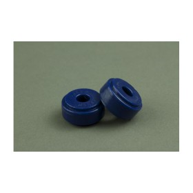 VENOM HPF ELIMINATOR 78A BUSHING col.Blue