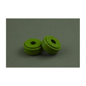 VENOM SHR ELIMINATOR 80A BUSHING col.Olive Green