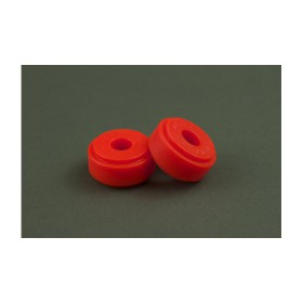 VENOM HPF ELIMINATOR 81A BUSHING col.Orange