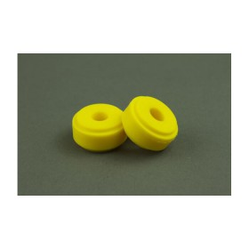 VENOM SHR ELIMINATOR 83A BUSHING col.Pastel Yellow