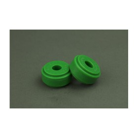 VENOM HPF ELIMINATOR 93A BUSHING col.Green