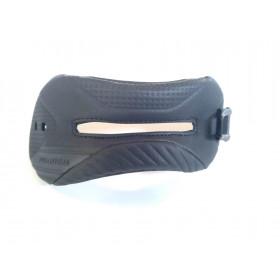 Ricambi Nitro - Ankle Strap With Clamp x PHANTOM/PHANTOM CARVER