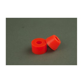 VENOM HPF STANDARD 81A BUSHING col.Orange