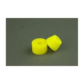 VENOM HPF STANDARD 85A BUSHING col.Yellow