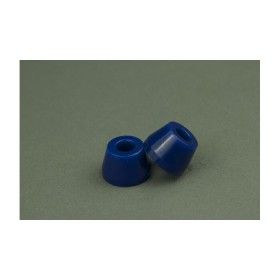 VENOM HPF SUPER CARVE 78A BUSHING col.Blue