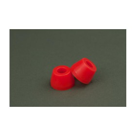 VENOM HPF SUPER CARVE 81A BUSHING col.Orange