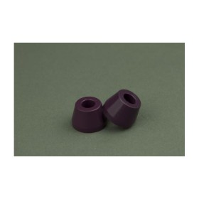 VENOM HPF SUPER CARVE 87A BUSHING col.Purple