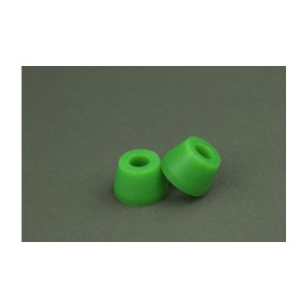 VENOM HPF SUPER CARVE 93A BUSHING col.Green